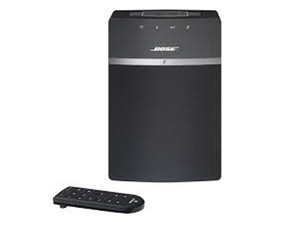 Soundtouch Wireless